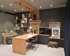 Home Interior Work Success Is Best When It S Shared Archiparti Work