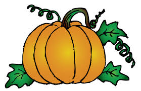 Pumpkin Patch Albany Ny by United Clipart Free Download Clip Art Free Clip Art On