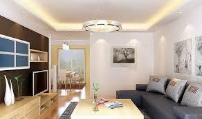 Large Living Room Ceiling Lights Dining Lighting Lounge Ideas