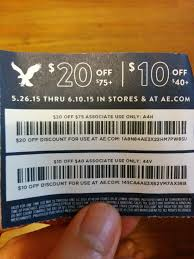 American Eagle Coupon Expires 6/10! : Frugalmalefashion Intertional Asos Discount Codes November 2019 How To Work With Coupon Codes Regiondo Gmbh Knowledge Base Pic Scatter Code Online Pizza Coupons Pa Johns Mophie Promo Fire Store Carriage Hill Kennels Glenview Get Oem Parts Gap Uae Sale 70 Extra 33 Promo Code Perpay Beoutdoors Discount American Eagle Outfitters Coupons Deals 25 To Use Goldscent Coupon For Shoppers By Asaan Offers Off Nov