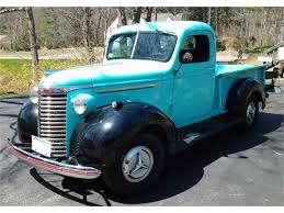 1940 Chevrolet Pickup For Sale | ClassicCars.com | CC-1088580 Late 1940s Chevrolet Cab Over Engine Coe Truck Flickr 1940 Ad General Motors Thftcarrier Trucks Original Pick Up Vintage Pinterest Chopped Hot Rod Pickup Truck With 454 Bbc Built By Chevrolet Racetruck Bballchico Chevy Chevy Pickup Ccc Chevrolet Chevy Pickup Truck Youtube 12 Ton Chevs Of The 40s News Events Forum Autolirate Gmc And Arundel Maine Hot Rod Network D 40 A Venda Archives Autostrach