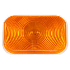 Super 45, Incandescent, Yellow Rectangular, 1 Bulb, Front/Park ... Trucklite 44836c Ebay 192 Signalstat 40 Amp 12v Heavy Duty Relay Land Rover Defender Nas Style 95mm Led Indicator Lamplight 91150 Truck Lite Turn Signal Hazard Dimmer Switch Yost Super American Trucks 1000 Apk Download Android Racing Games Emark Suppliers And Manufacturers At Alibacom 12v24v Flush Fit Slim Whiteclear Marker Ideal For May Your Cubs Be Merry Bright Only Cub Cadets Sallite Truck Wikipedia