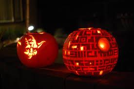 Great Pumpkin Blaze Address by Jack O Lantern Maintenance U0026 Upkeep For Long Lasting Pumpkin Art