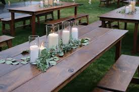 Farm Table Rentals In Mesa, AZ | Wood-n-Crate Designs Table Rentals Chair Tent Arizona Party Elegant And Vitra Elephant Linen Linens Runners Covers For Rent Events Rental Discounts Take 1 Event Grand Resort Spa A Cabana At Oasis Water Park Equipment All Of Accent Tables Del Sol Fniture Phoenix Gndale Avondale Country Creek Farmhouse Pa Chairs Time Folding Wedding