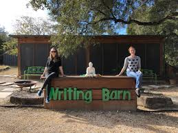 WritingBarn (@WritingBarn) | Twitter Nikki Loftin About Writing Links Caroline Starr Rose Workspace Desk With Shelves Pottery Barn Office Lamps Articles Discontinued Table Tag Dressers Large Size Of Dressspottery Extra Wide Dresser Porchlight Episode Two With Greg Neri Tips Carie Juettner Literary Parties At The Texas Archives Helen On Wheels Aha Moments Youtube Sign Written 1948 Dodge Panel Truck Httpbarnfindscomsign