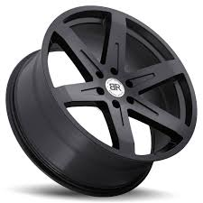 Black Rhino Peak Truck Wheels At Butler Tires And Wheels In Atlanta GA Adv1 5s Truck Spec Wheels Custom Rims Aftermarket Truck Drt Sota Offroad Used Gmc For Sale Mb Icon Multispoke Painted Passenger Brandt Ltd Trailer Alloy In Hawkes Bay By Black Rhino Hurst Stunner Socal Introduces The Armory Wheel Peak At Butler Tires And Atlanta Ga Cajon Bully Pro Off Road Level 8