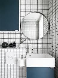 the room modern small bathroom design my paradissi