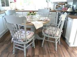Shabby Chic Dining Room Furniture Uk by Dining Table Shabby Chic Dining Room Furniture Uk Large Size