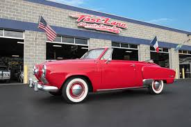 1951 Studebaker Champion | Fast Lane Classic Cars 1951 Studebaker Other Models For Sale Near Cadillac Champion Starlight Coupe Truck Gateway Classic Cars 81ord Studebakerpickup Gallery Tg 06 Finish 043 Fantomworks R15 One Ton This Is Still All Busness San Francisco May 27 Stock Photo Image Royalty 1952 2r Pickup Resto Mod Pickup Sale 1192 Dyler