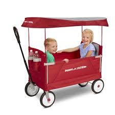 Ultimate Guide For The Best Wagon For Kids 2019 ... Sofas Armchairs Corner Units Sofa Beds John Lewis Fniture Buy Wooden Online At Flipkart Best High Chairs For Your Baby And Older Kids Home Office Modern Affordable Amart Direct Uk Announces March Madness Fniture Sale By 17 Montessofriendly Objects You Can Buy Ikea Motherly Reclaimed Wood Tables More Barker Stonehouse Side Lamp Kids Desks Study Overstock Our Ultimate Guide The Wagon For 2019 Crayola Creativity Table And Chairs Listitdallas Mutable Toys Mulactivity Play Table Up To 8