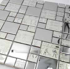 metal mosaic tile backsplash zyouhoukan net