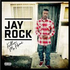 French Montana Marble Floors Instrumental by Jay Rock No Joke Instrumental Prod By Willie B Hipstrumentals