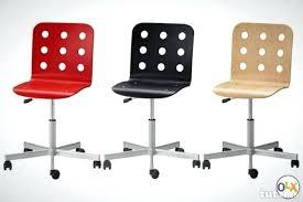 chaise de bureau junior bureau junior ikea chaise de bureau junior ikea josytal info
