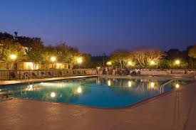 Callaway Gardens Resort GA