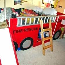 Fire Truck Bed Fire Truck Bedroom Decorating Ideas – Lamonteacademie ... Fire Truck Bedroom Decor Room Fresh Firetrucks Baby Stuff Pinterest Firetruck Bedrooms And Geenny Boutique 13 Piece Crib Bedding Set Reviews Wayfair Youth Bed By Fniture Of America Zulily Zulilyfinds Elegant Hopelodgeutah Truck Loft Bed Dazzling Bunk Design Ideas With Wood Flooring Hilarious Real Wood Sets Leomark Wooden Station With Boys Fetching Image Of Nursery Bunk Unique Awesome Palm Tree Some Ideas For Realizing Kids Dream The Hero Stunning For Twin Decorating Lamonteacademie