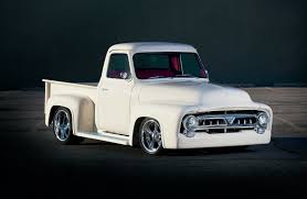 Ford Pickup | ... Also Great Information And 1953 Ford Truck Parts ... Flashback F10039s New Arrivals Of Whole Trucksparts Trucks 1955 Ford F100 Pickup Truck Hot Rod Network Custom Street W 460 Racing Engine For Sale 1963295 Hemmings Motor News Pick Up F1 Pinterest 1953 Original Ford Truck Colors Dark Red Metallic 1956 Wallpapers Vehicles Hq Pictures F 100 Like Going Fast Call Or Click 1877 Pictures F100 Q12 Used Auto Parts Plans Trucks Owner From The Philippines