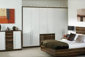 Wardrobes Specialist Wardrobe Design Ideas by Fitted Bedroom Furniture Fitted Wardrobes Specialist Bravo