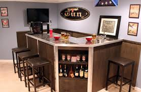Bar Top Ideas Pinterest. Stop Sign Bar Top Table. 33 Exclusive Bar ... Classic Home Bars Premium Kitchen Cabinet Rustic Bar Top Reclaimed Wood Countertops Cart Diy With Marble Seeking Lavendar Lane Mirror Coat Epoxy Time Lapse Metallic Countertop How To Build A Video Stools Antique Backyard Pallet Out At The Pool Pinterest 4x8 Made From 500lb Slab Of Concrete Http Tables And 30 Granite Download Outdoor Ideas Garden Design Best 25 Bar Tables Ideas On Cupcake Wedding