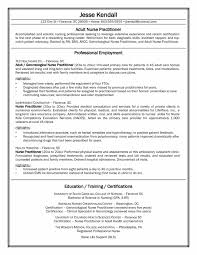 Examples Of Resumes For Nurses | Attheendofslavery Resume ... Nursing Resume Sample Writing Guide Genius How To Write A Summary That Grabs Attention Blog Professional Counseling Cover Letter Psychologist Make Ats Test Free Checker And Formatting Tips Zipjob Cv Builder Pricing Enhancv Get Support University Of Houston Samples For Create Write With Format Bangla Tutorial To A College Student Best Create Examples 2019 Lucidpress For Part Time Job In Canada Line Cook Monster