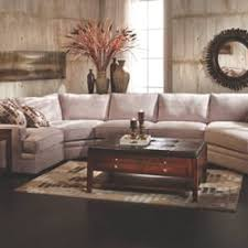 Sofa Mart 10 s Furniture Stores 6000 Franklin Ave