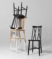 100 Stupid People And Folding Chairs Design Review Danish Design Review