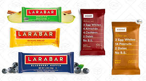 Save Up To $5 On Lärabar And RxBars, Courtesy Of Amazon Amazon Promo Codes Updated Daily Amazoncom Rxbar Eb Games Promo Code January 2019 Homeaway Renewal Rxbar Protein Bars Are Just 082 Each At Kroger Reg Price Rxbar Coupon Hp Printer Paper Printable 12pack 2 Whole Food Various Flavors Chevron Oil Change Lancaster Ca Namenda Coupons Harris Fantasy Football Podcast 5 Discount Code And Referrals 20 Percent Overstock Woodrings Floral Save Up To On Lrabar Rxbars Courtesy Of