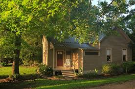 Images Cottages Country by Cajun Country Cottages 1 Inn Near Lafayette Louisiana