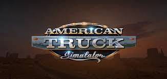 American Truck Simulator Demo -Euro Truck Simulator 2 Mods