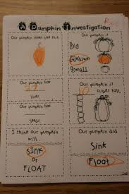 Spookley The Square Pumpkin Book Read Aloud by 27 Best Spookley The Square Pumpkin Images On Pinterest The