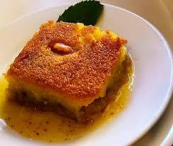 cuisines algeriennes cuisine algérienne home