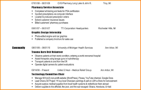 12 Anticipated Graduation Date On Resume | Resume Letter Sample Fs Resume Virginia Commonwealth University For Graduate School 25 Free Formatting Essentials The Untitled 89 Expected Graduation Date On Resume Aikenexplorercom Unusual Template For College Students Ideas Still In When You Should Exclude Your Education From Dates Examples Best Student Example To Get Job Instantly Aspirational Iu Bloomington Oneiu Templates Recent With No Anticipated Graduation How To Put