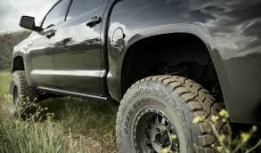 100 See Tires On My Truck Light SUV CUV Allterrain Tires Toyo