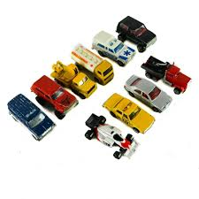 100 Cars Trucks Ebay Majorette Lot Diecast Model France Police Indy Bronco