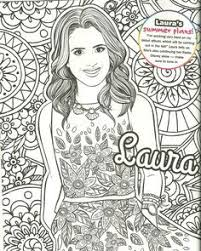 Dove Cameron Coloring Pages Awesome 126 Best My Images On Pinterest Of