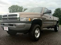 100 Craigslist Pickup Trucks For Sale By Owner