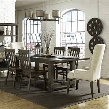 Furniture Magnificent Chicago Modern Furniture Stores Wickes