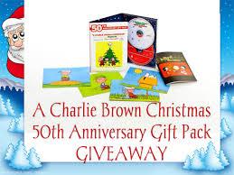 Charlie Brown Christmas Tree Walmart by Maria U0027s Space November 2015