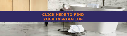 home tile space