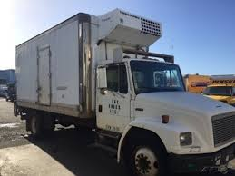 Used Trucks For Sale In Honolulu, HI ▷ Used Trucks On Buysellsearch Refrigerated Delivery Truck Stock Photo Image Of Cold Freezer Intertional Van Trucks Box In Virginia For Sale Used 2018 Isuzu 16 Feet Refrigerated Truck Stks1718 Truckmax Bodies Truck Transport Dubai Uae Chiller Vanfreezer Pickup 2008 Gmc 24 Foot Youtube Meat Hook Refrigerated Body China Used Whosale Aliba 2007 Freightliner M2 Sales For Less Honolu Hi On Buyllsearch Photos Images Nissan