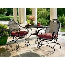 Dining Chair Recommendations Chairs Manchester New Used Garden Table And For Sale In