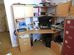 bureau multimedia conforama meuble multimedia conforama 13 meubles rangement bureau of grand con
