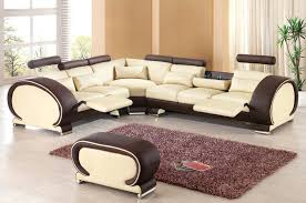 Barbie Living Room Furniture Set by Low Price Living Room Furniture Sets Cheap Living Room Furniture