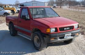 1991 Isuzu Pickup Truck | Item DD9561 | SOLD! February 7 Veh... 6500 1986 Isuzu Trooper Diesel 4x4 Pickup Gm Unite Anew To Develop Pickup Truck Trucks For Sales Sale The New Dmax Range Cornwall Hawkins Motor Group Uk Used Dmax Year 2016 For Sale Mascus Usa Arctic At35 Review Car Magazine Planetisuzoocom Suv Club View Topic 1990 Driven Front Seat Driver Top Gear Five Top Toughasnails Trucks Sted 1989 Classiccarscom Cc1046874