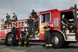 TV This Week: 'Station 19' Debuts — Your Next TGIT Addiction? – East ... Pygmies Of 69 Remain Brightons Last Undefeated Football Team Barneys Adventure Bus 1997 Dailymotion Video Just A Car Guy 1947 Mack Firetruck Celebrate With Cake Barney 1940 Beverly Hills Fire Department Engine Beautiful New York State Police Lenco Bearcat New York State Police Barneyliving In A House Cover By Robert Corley Youtube Safety Book List Scholastic Family Fun At Wing Wheels Empire Press Hurry Drive The Firetruck Fun Park Means Climbing Turtle Sheridanmediacom