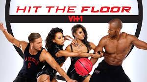 hit the floor movies tv on google play