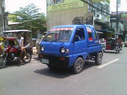 Japanese 4x4 Mini Truck, SUZUKI CARRY 4WD By JemTorres2k15 On DeviantArt Suzuki Carry 1988 550 Cc Supercharged3950 Daihatsu Dump Bed 1990 Dirtiest Mini Truck Japanese Forum What Is My Worth Auto Info Used Trucks In Containers Whosale Kei From Scoop Piaggio Porter 600 Mini Pickup Truck Teambhp Funky Frame Gallery Framed Art Ideas Roadofrichescom Japan Van Street Honda Acty 4x4 Diesel Suppliers And Kia Left Hand Drive Spotted