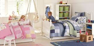 bedroom furniture assembly instructions pottery barn kids