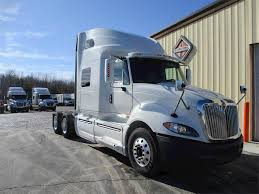 2015 International ProStar+ (Plus) Sleeper Semi Truck For Sale ... Limededition Orange And Black 2015 Ram 1500 Trucks Coming In Peterbilt 579 Tu423 Southland Intertional Used Peterbilt Mhc Truck Sales I0405442 Mercedesbenz Actros 1803946 Commercial Motor Caterpillar Ct660 Mechanic Service For Sale 22582 Hyundai Santa Cruz Crossover Concept Pictures Isuzu Nrr Auto Tailgate Glicense At Premier Group Best Gtlemens Guide Oc Chevrolet Colorado Gmc Canyon Gms New Benchmark Midsize Toy Review Hess Fire And Ladder Rescue Words On The Word Paystar Glover