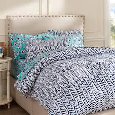 current stylish organic bedding options
