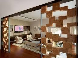 ideen raumteiler wohnzimmer ideenfürraumteilerwohnzimmer